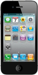 Apple iPhone 4S 64gb white - Казань