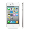 Смартфон Apple iPhone 4S 16GB MD239RR/A 16 ГБ - Казань