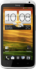 HTC One X 32GB - Казань