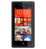 Смартфон HTC Windows Phone 8X Black - Казань