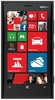 Смартфон Nokia Lumia 920 Black - Казань