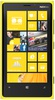 Смартфон NOKIA LUMIA 920 Yellow - Казань