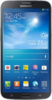 Samsung Galaxy Mega 6.3 i9200 8GB - Казань