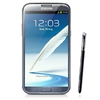 Смартфон Samsung Galaxy Note 2 N7100 16Gb 16 ГБ - Казань