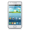 Смартфон Samsung Galaxy S II Plus GT-I9105 - Казань