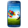 Смартфон Samsung Galaxy S4 GT-I9505 16Gb - Казань